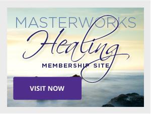 Visit MasterWorks Healing
